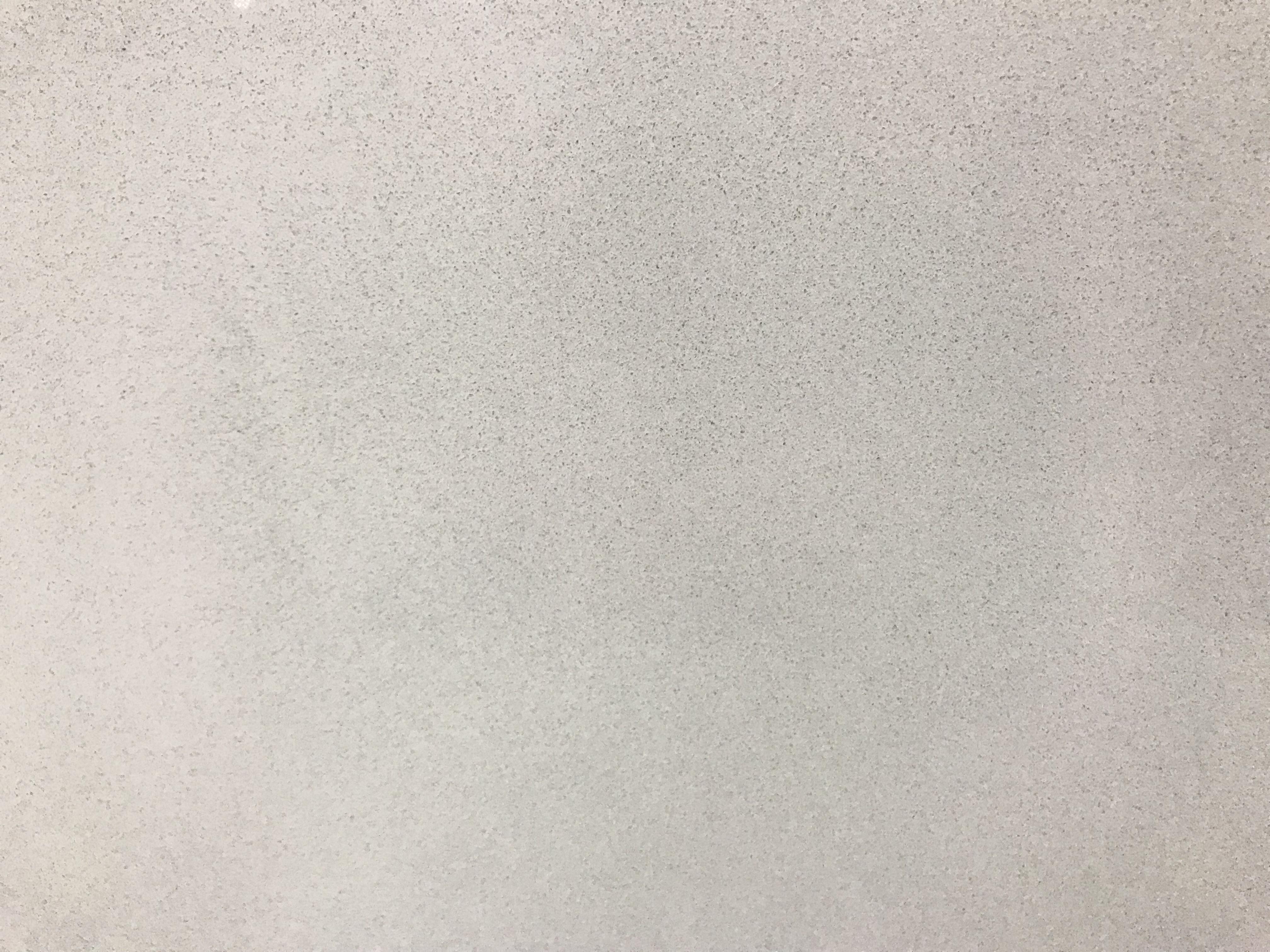 Soft White 3cm AQ2010