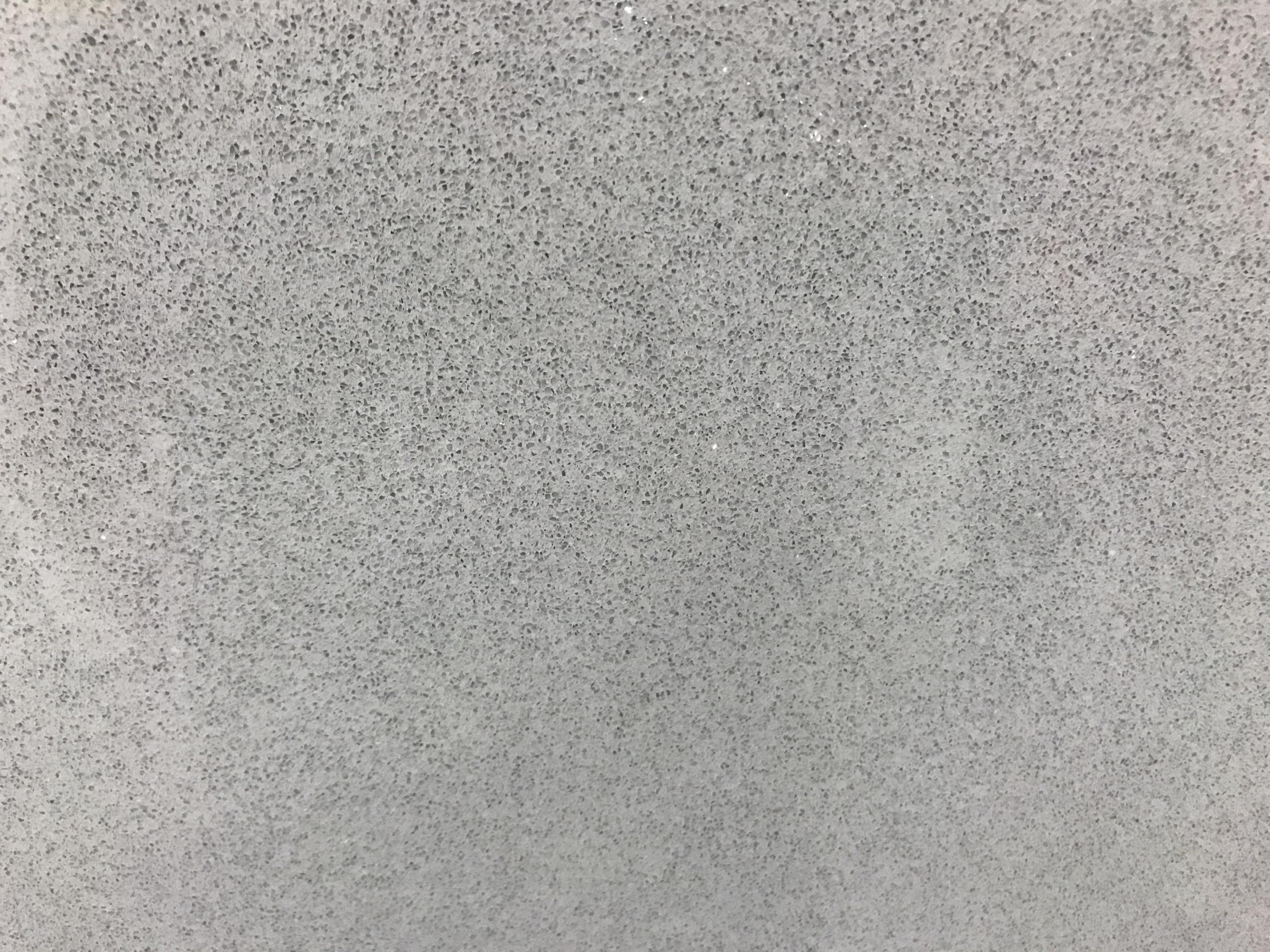Pewter 3cm AQ2050 (Crystal Grey)