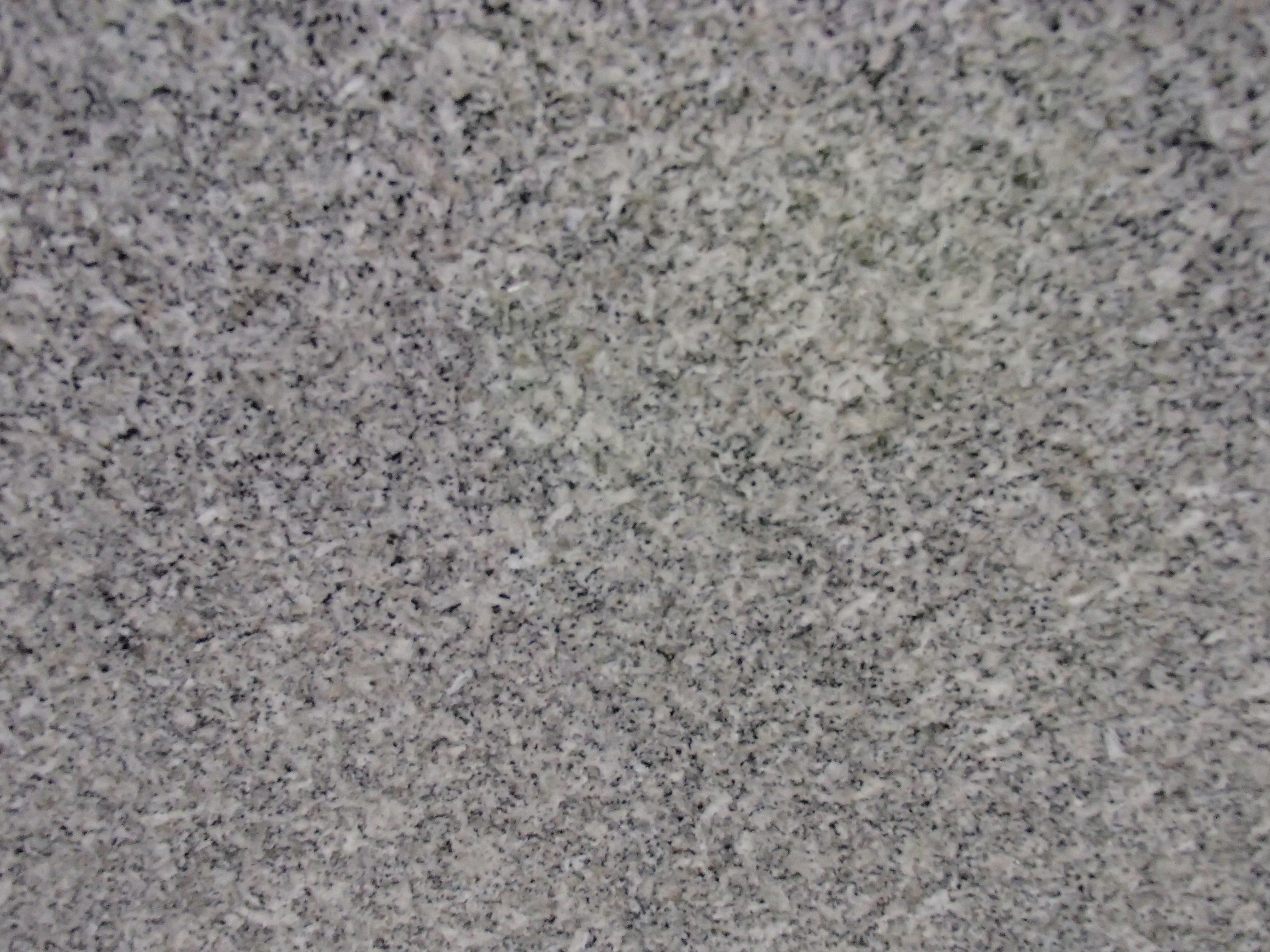 Silver 3cm