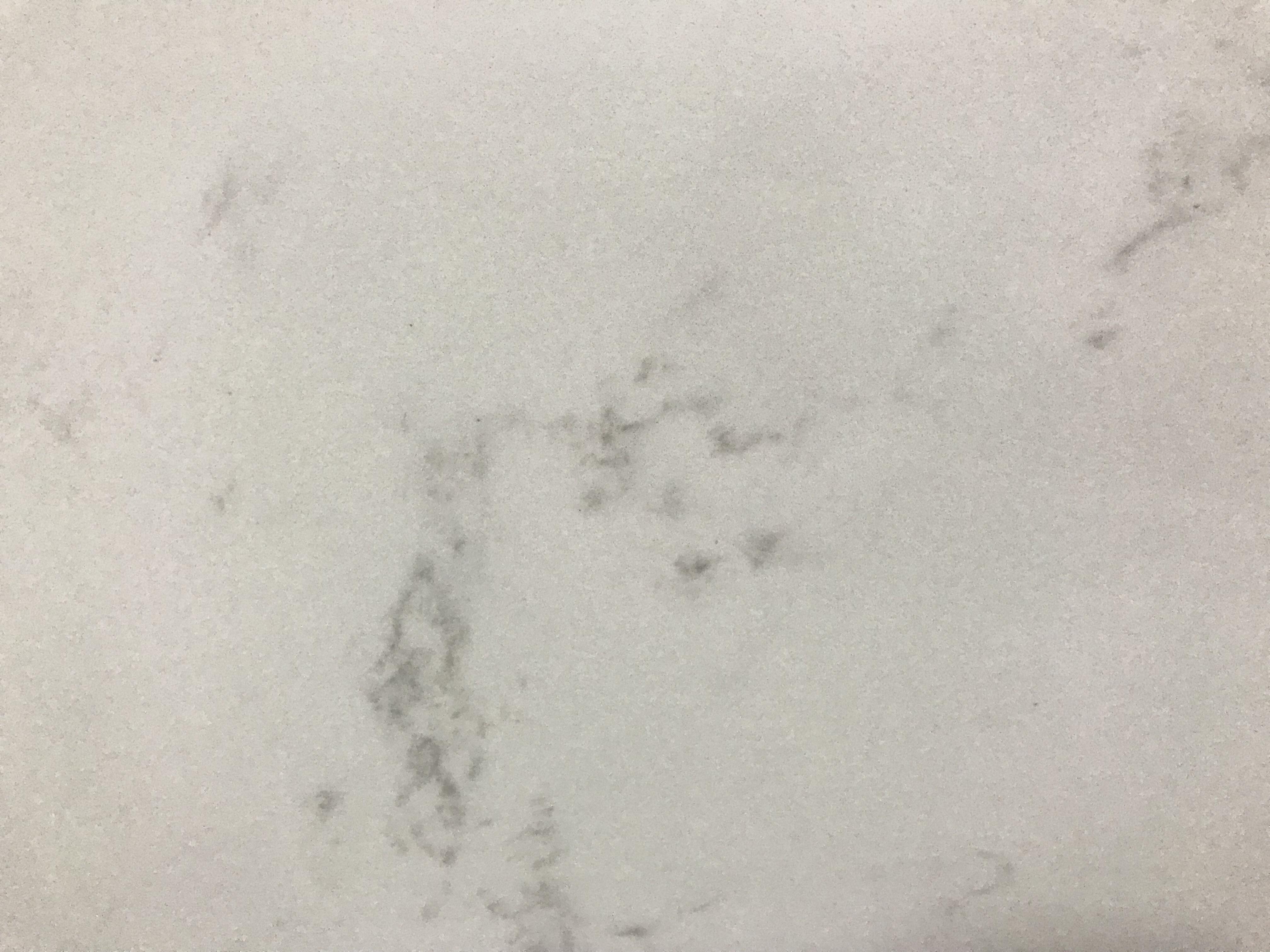 Carrara Grey 3cm AQ3010 (Calacutta Grey)