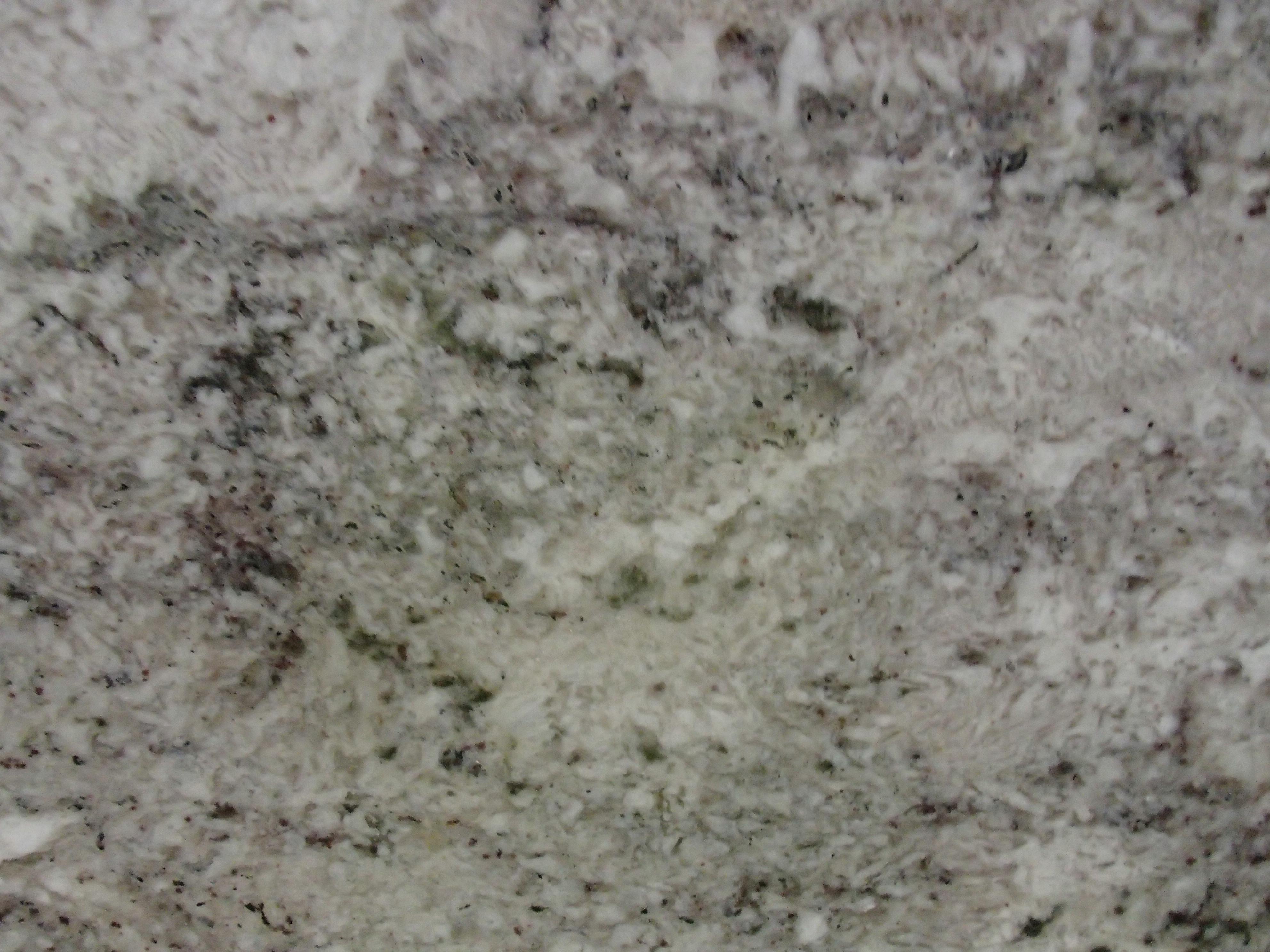 Taupe White 3cm
