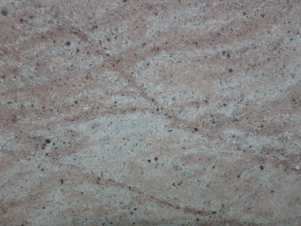 Astoria Honed 3cm