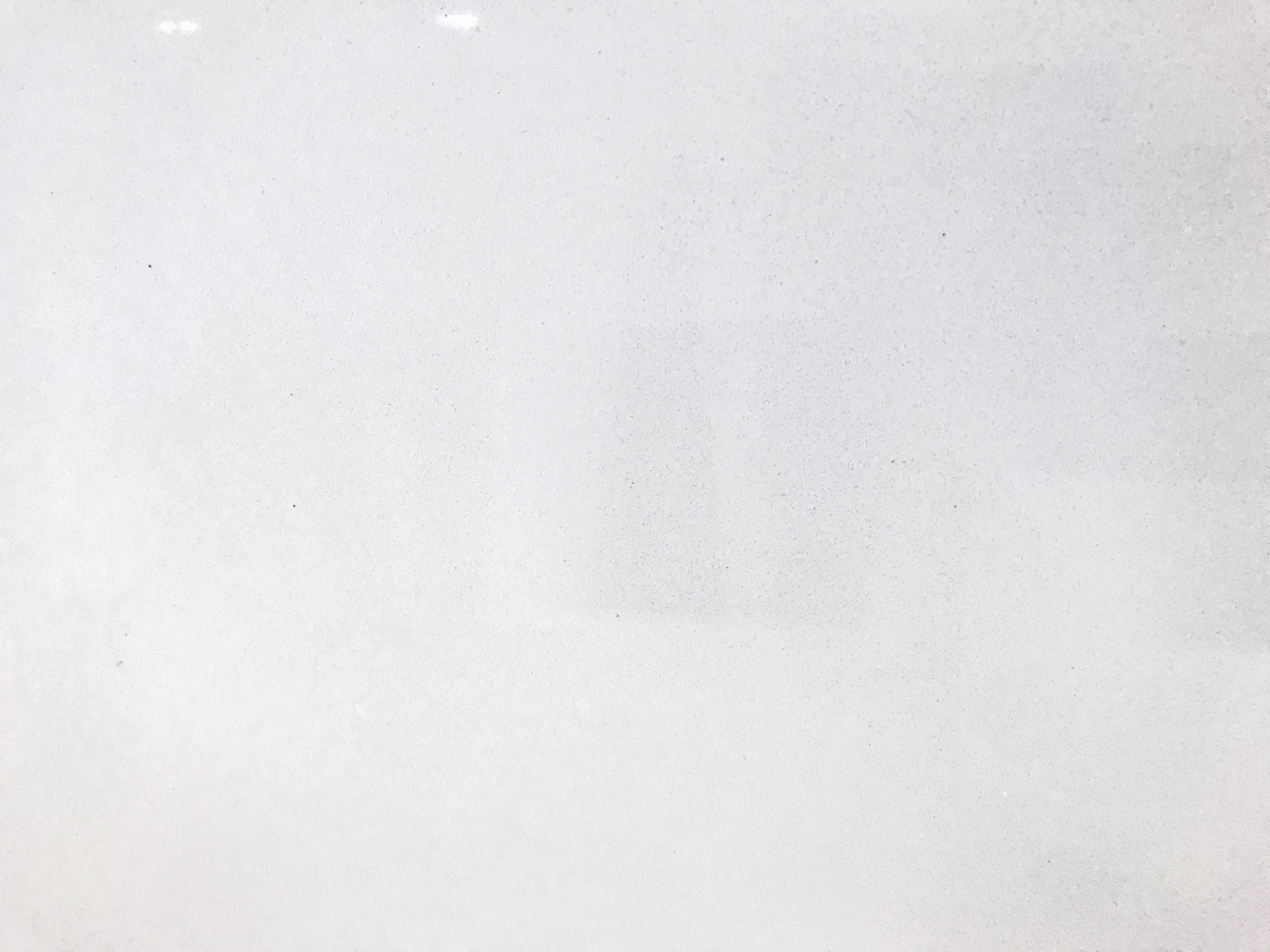Pure White 3cm AQ3020 (Beach White)