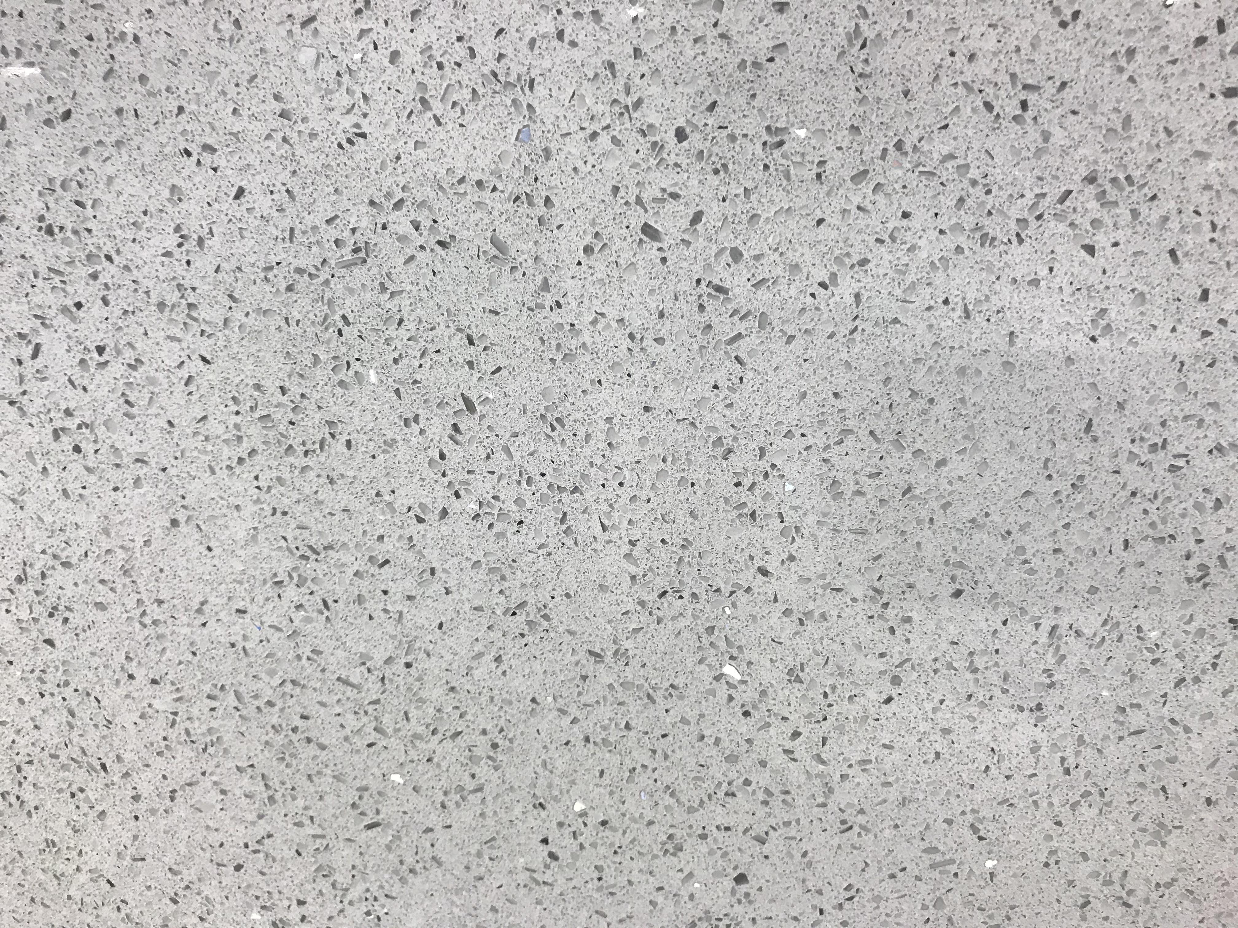 Concrete Sparkle 3cm AQ1090