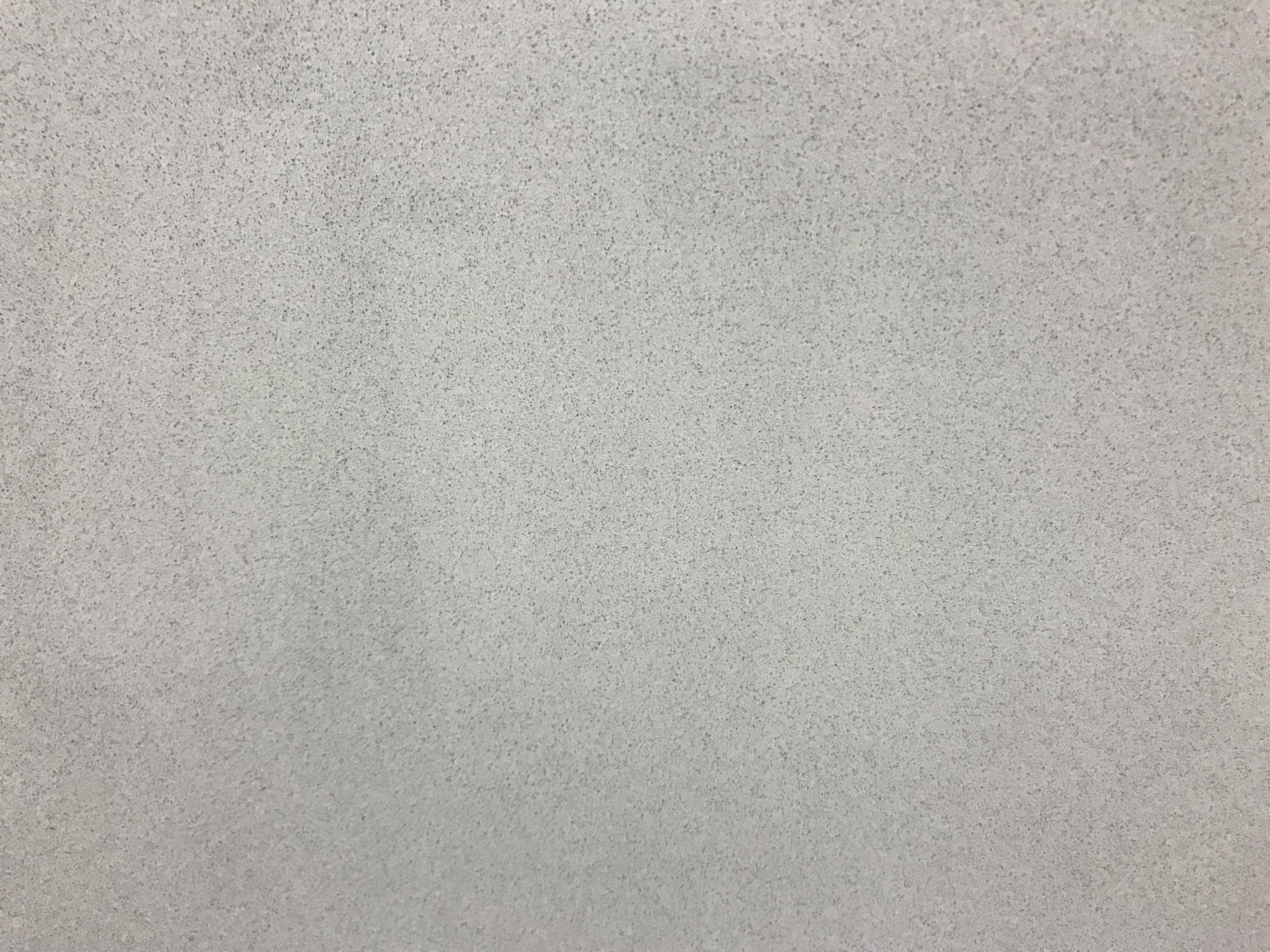 Concrete Grey 3cm AQ1040 (Beach Grey)