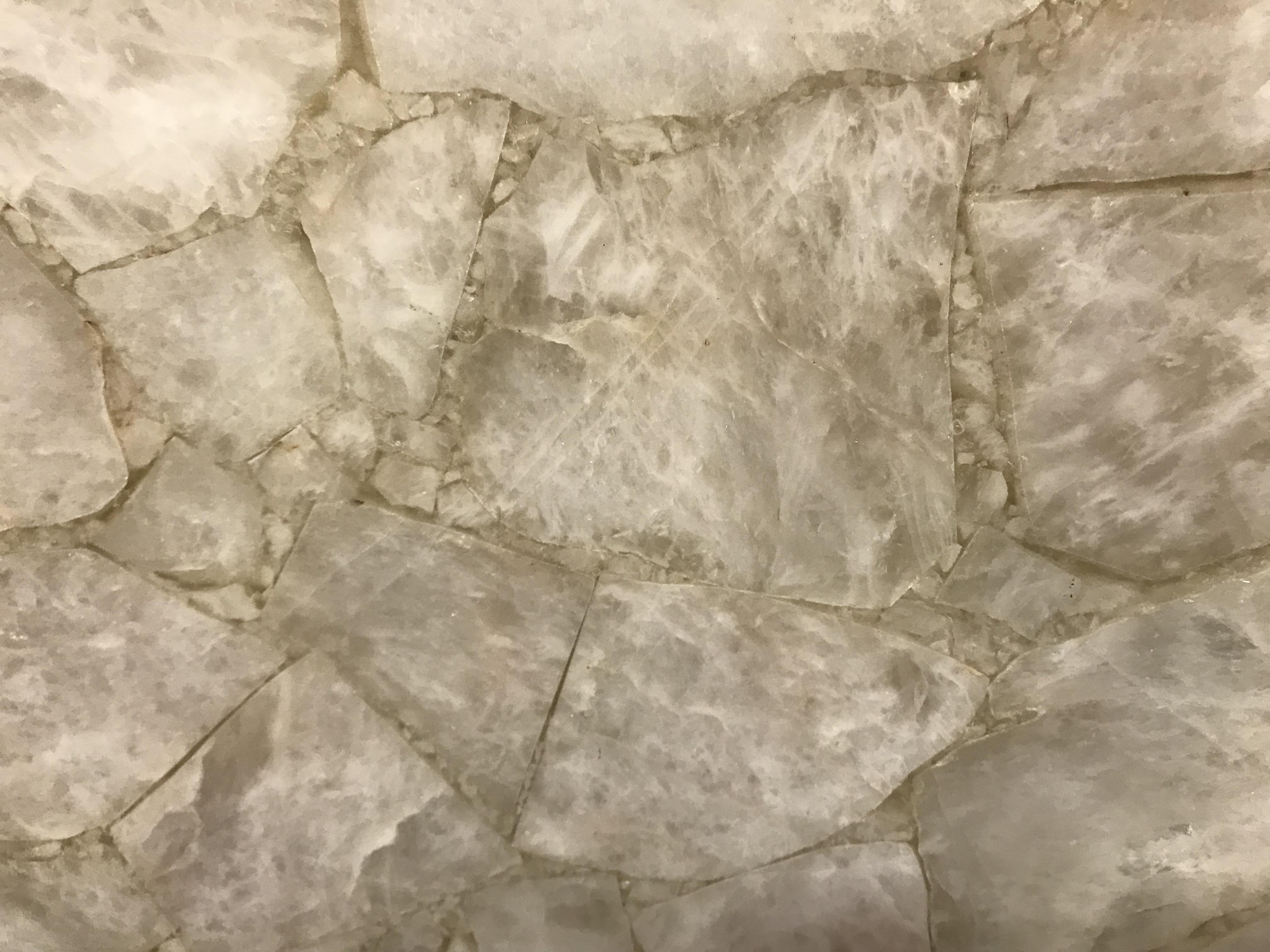 Grey Agate 2cm