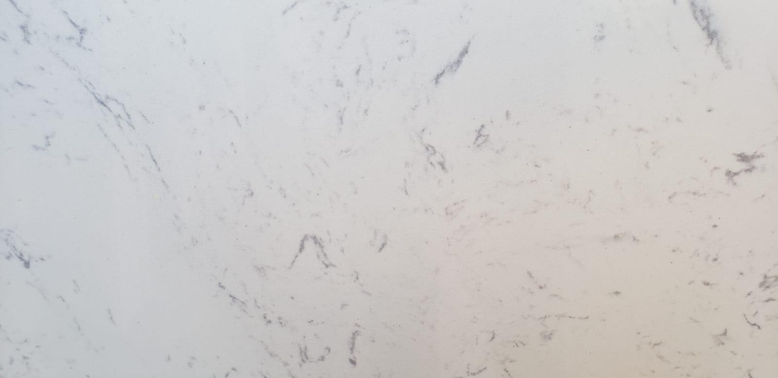 Arabesco Grey 3cm (Engineer Stone)