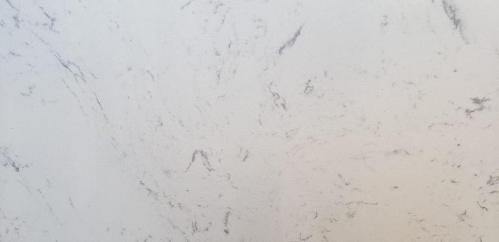 Arabesco Grey 2cm (Engineer Stone)