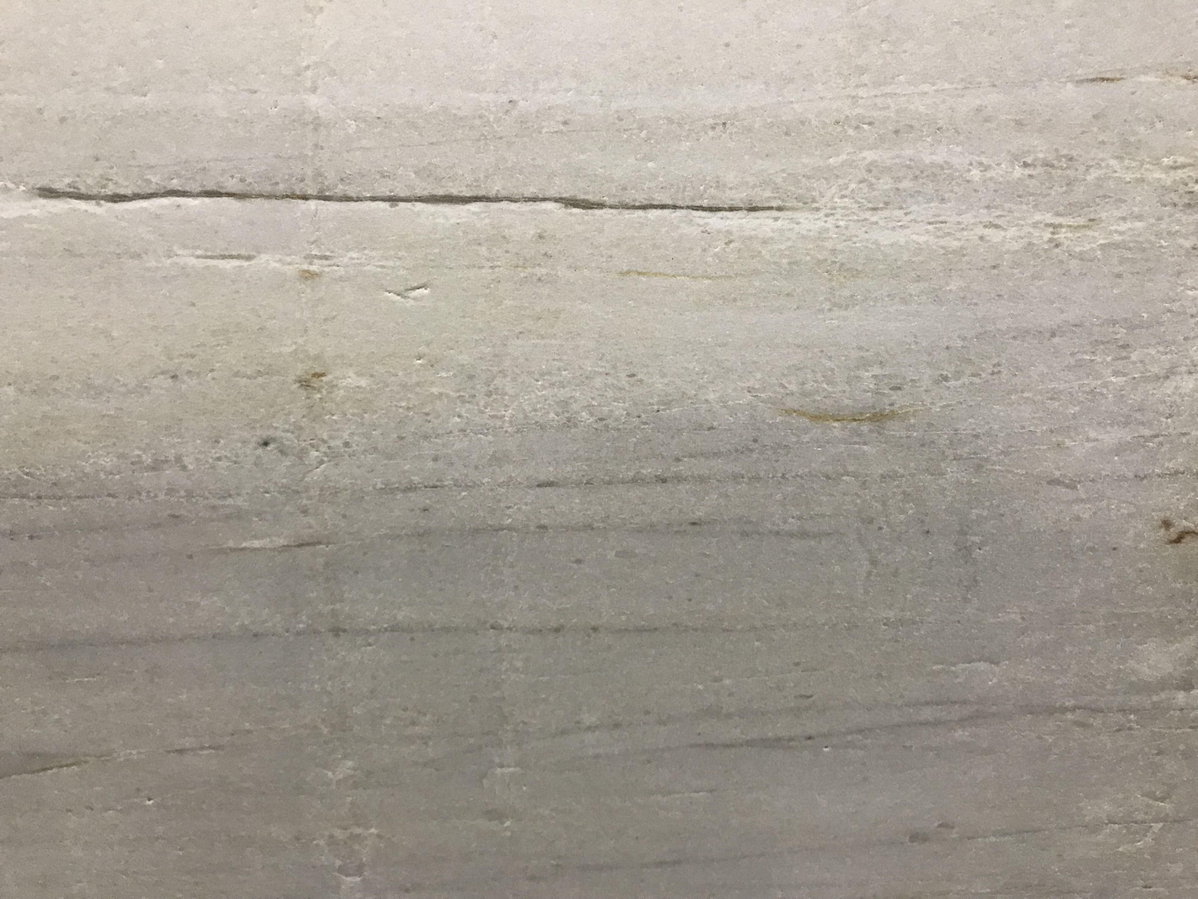 Latte Quartzite Leather 3cm