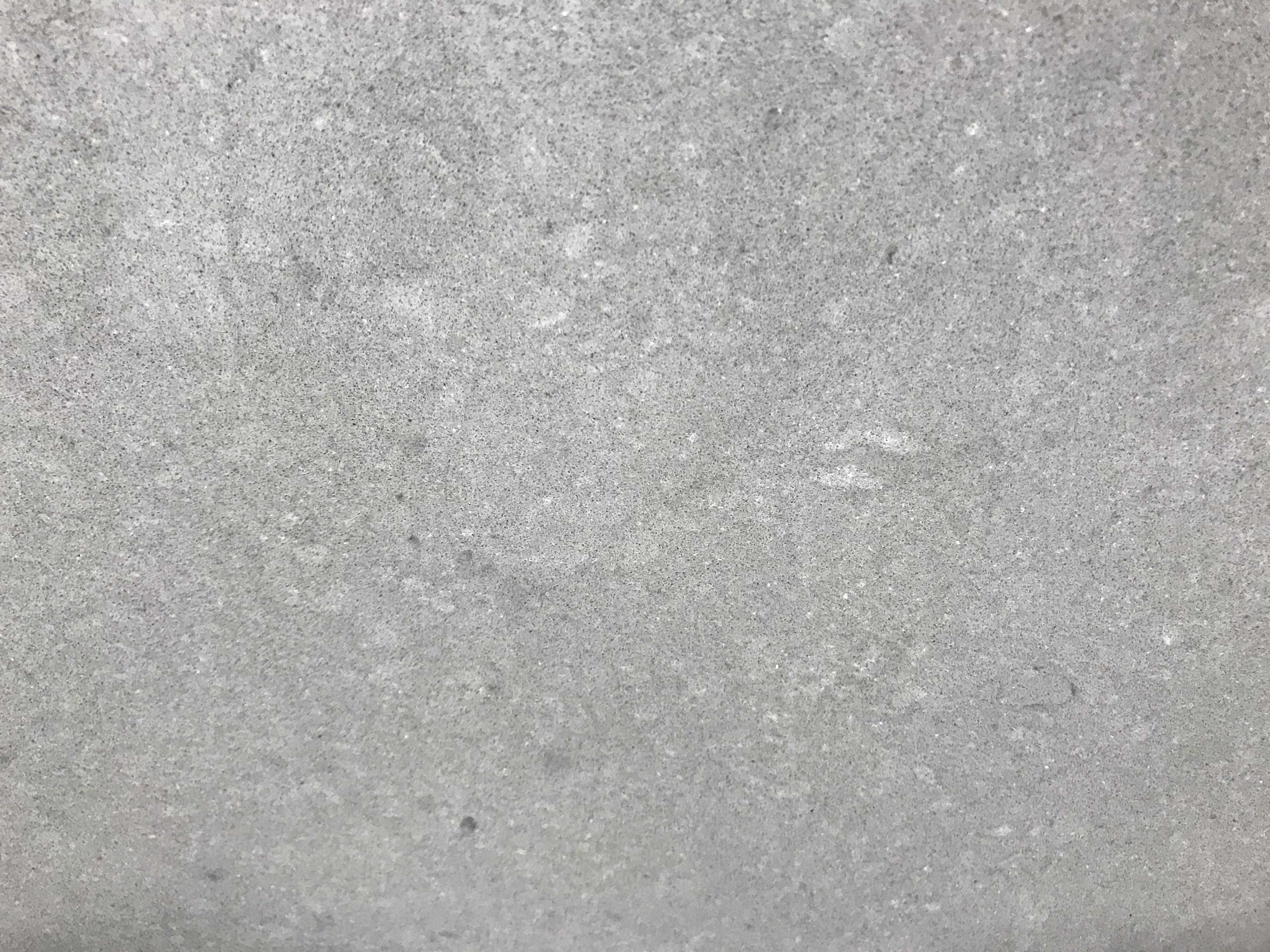Soft Grey 3cm AQ2130