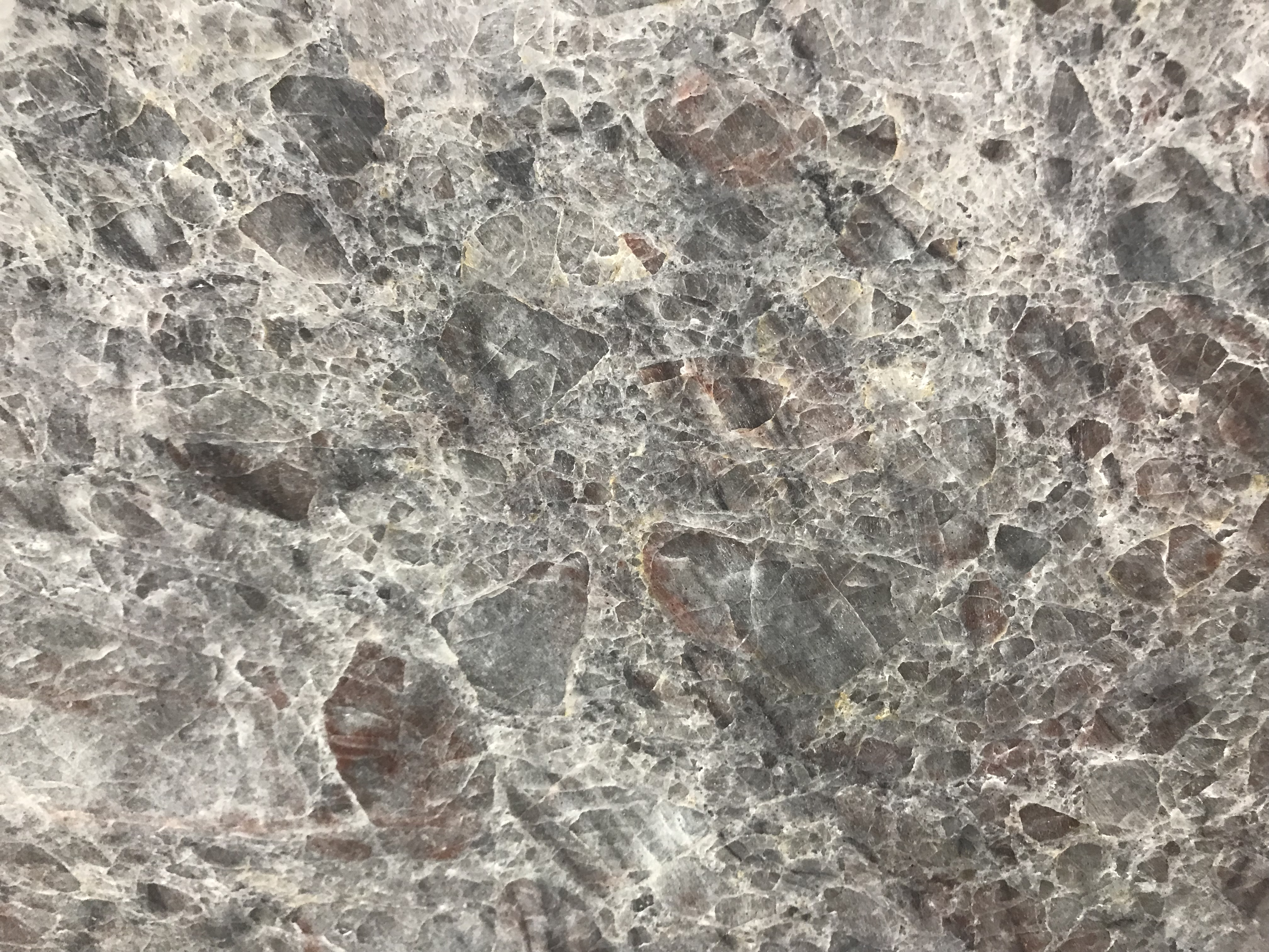 Platinium 3cm
