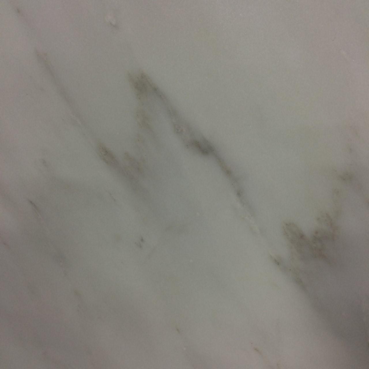 Biancospino Leather 3cm