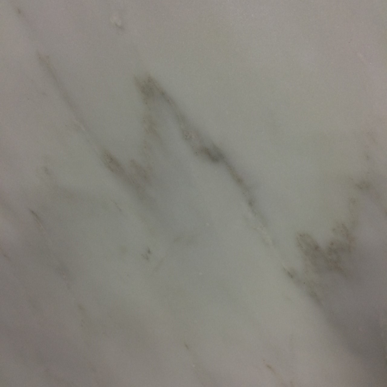 Biancospino Honed 3cm