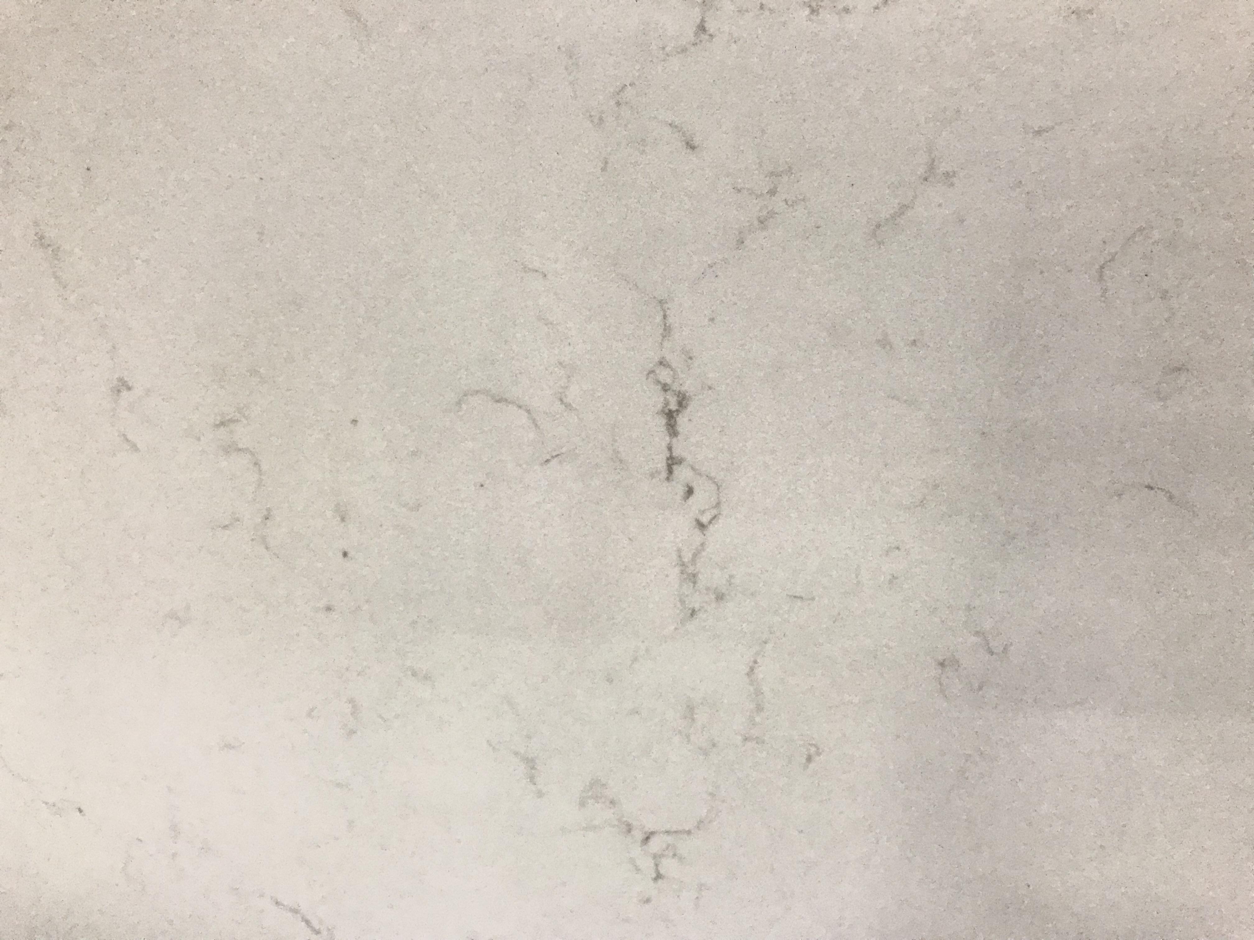 Carrara Marmi Quartz 3cm