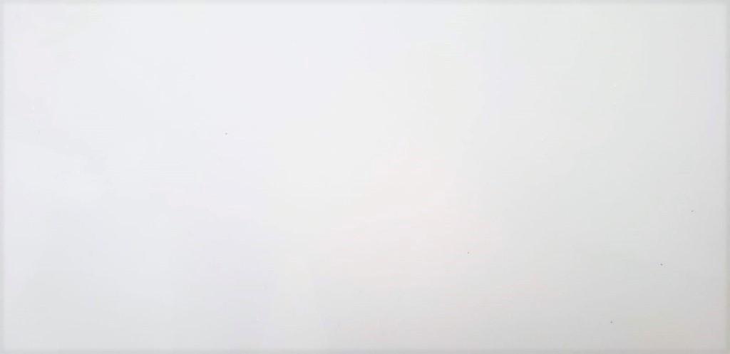 Super White 3cm (Engineered Stone)