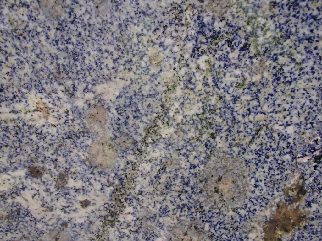Blue Bahia 2cm