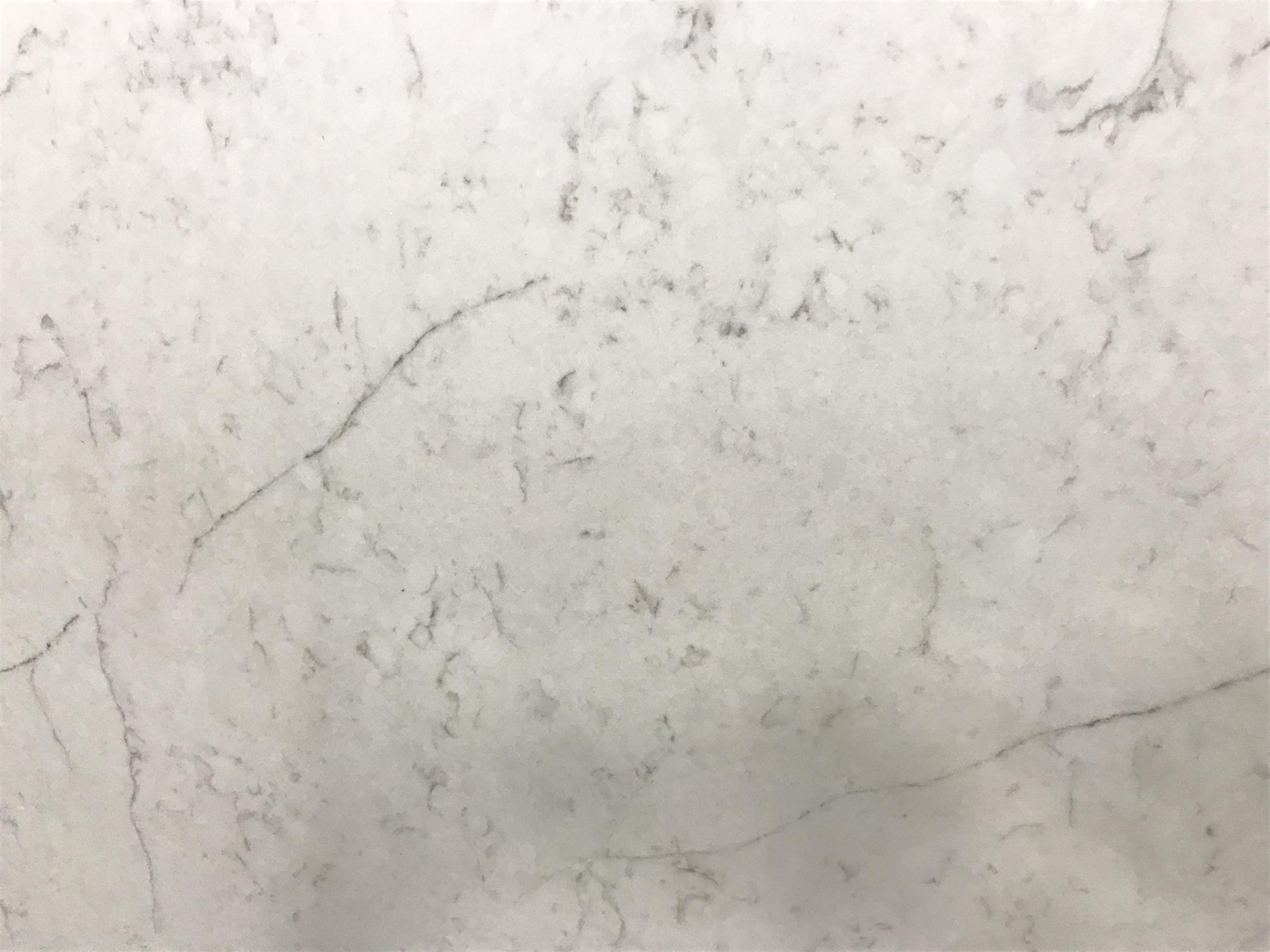 White Storm 3cm AQ3050 (Organic White)