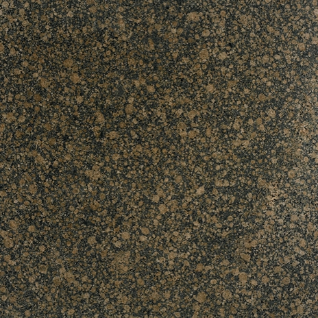 Baltic Brown 3cm