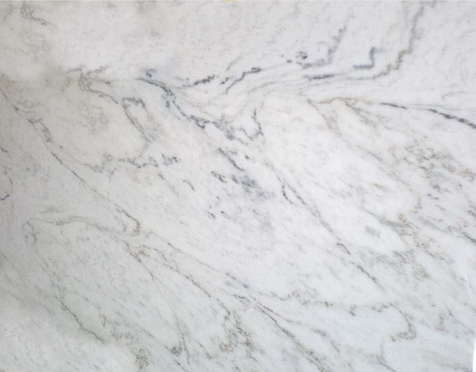 Imperial Danby Polished 3cm